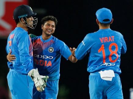 indian team0910 09 10 2017