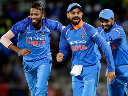 indian team17 2017917 221620 17 09 2017