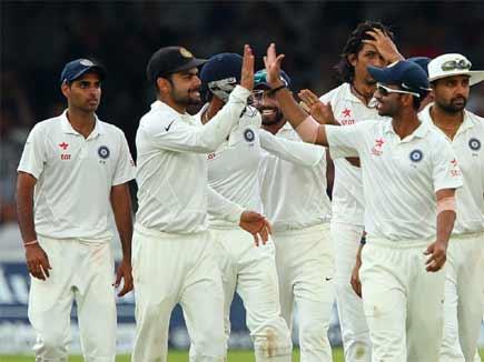 indian test team19 19 11 2017