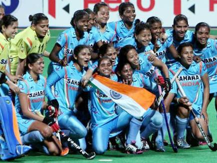 indian women hockey 26aug 2015829 7547 29 08 2015