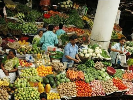 inflation in hindi Inflation rate in india is expected to be 510 percent by the end of this quarter, according to trading economics global macro models and analysts expectations looking forward, we estimate inflation rate in india to stand at 470 in 12 months time in the long-term, the india inflation rate is.