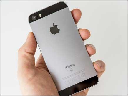 iphone-se-price 2017320 145539 20 03 2017