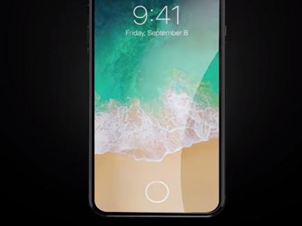 iphone8 2017912 114015 12 09 2017