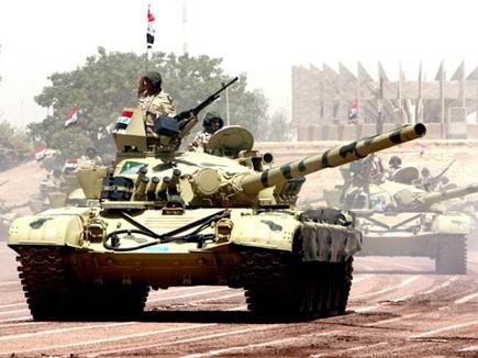 iraq 16 03 2017