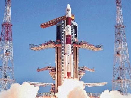 isro-satelite-launch 28 10 2016
