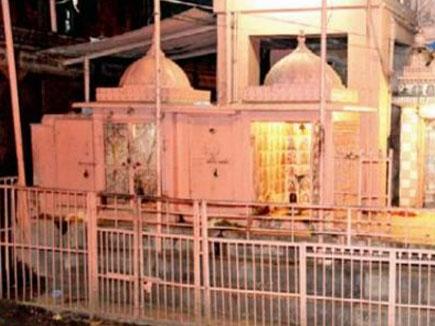 jaipur temple 2017216 135423 16 02 2017