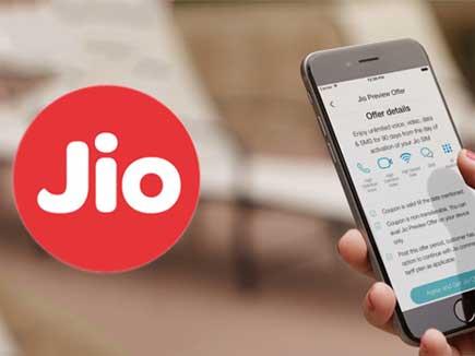 jio-users-speed 2016122 154736 02 12 2016