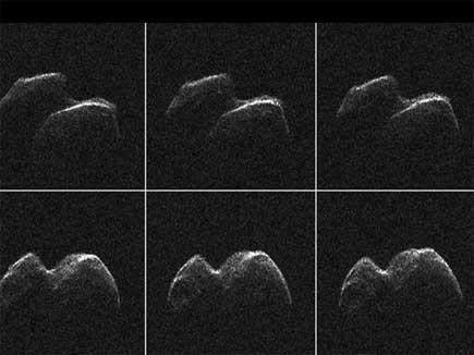 jo-25-asteroid 21 04 2017