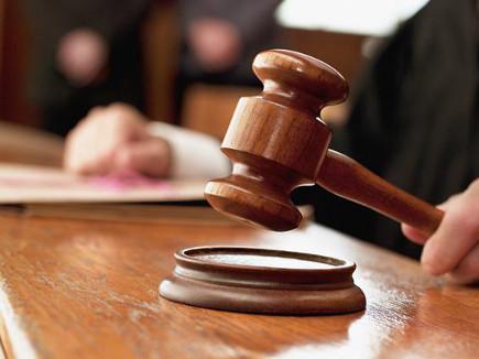 judge gavel1 05 12 2017
