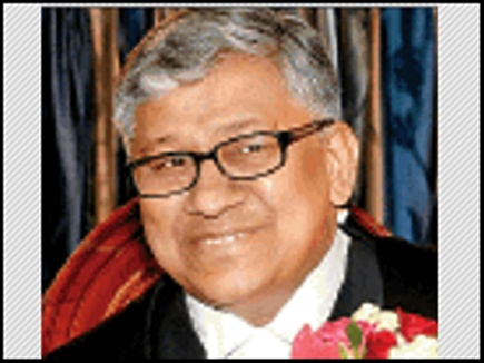justice tbn radhakrishnan 2017321 101652 21 03 2017