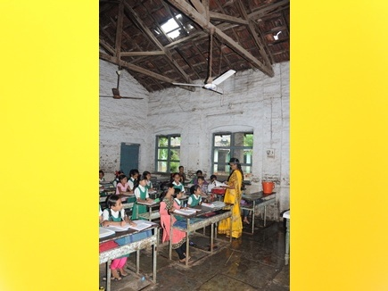 khandwa school 14 07 2017