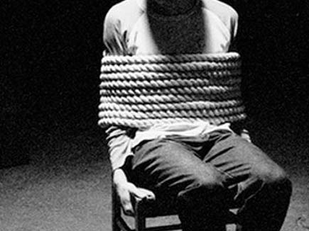kidnaps 201579 112247 09 07 2015