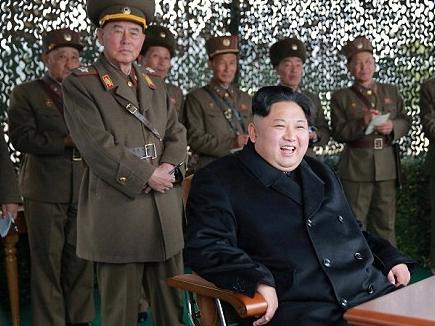 kim-jong-un-obesity 2017420 161429 20 04 2017