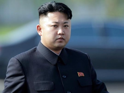 बहुत बड़ा अय्याश है उत्तर कोरिया का तानाशाह किम जोंग, पढ़ें किस्से