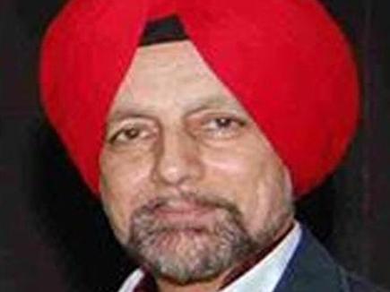 Journalist Murder ,Mohali ,Punjab ,Twin murder Mohali ,India news,मोहाली,पत्रकार,मां,हत्या,शव