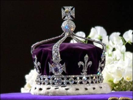 kohinoor diamond britain 10 04 2016