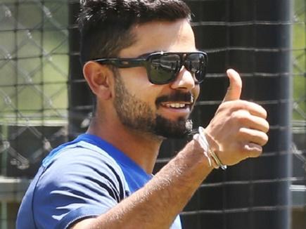 चैंपियंस ट्रॉफी: भारत और इंग्लैंड बगैर खेले पहुंच सकते हैं फाइनल में