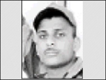 नागदा ने देशसेवा में तीसरा सैनिक भी खोया