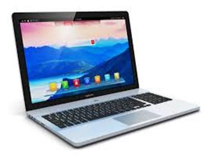 laptop 2017311 22438 11 03 2017