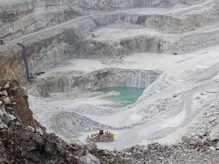 lime mine 201753 83333 03 05 2017