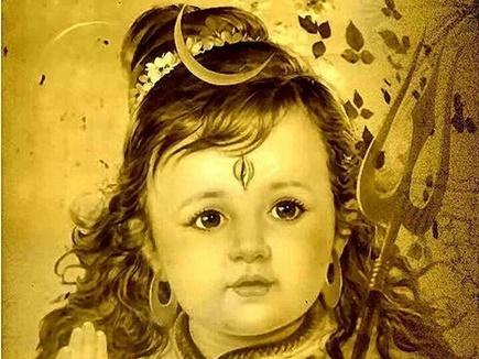 lord shiva birth 17 07 2017