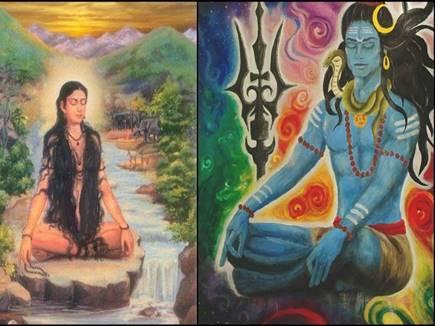 lord shiva sister 17 07 2017