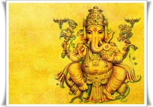 lordjagnathganash 2015917 122034 17 09 2015
