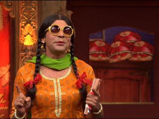 'मैड इन इंडिया' का आखिरी एपिसोड 4 मई को