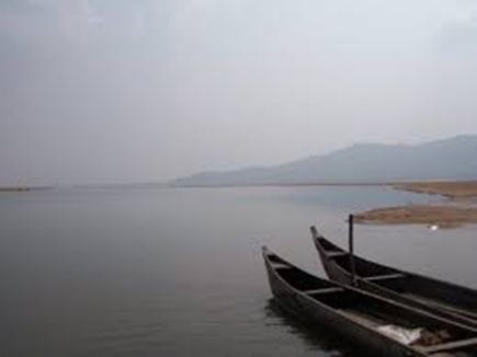mahanadi 19 05 2017