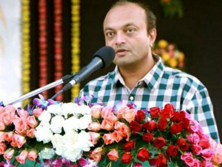 mahesh-sawani 22 09 2016
