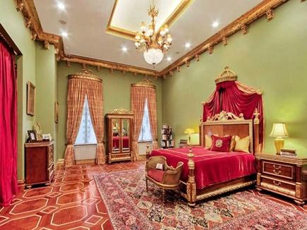 majesticbedroom 16 03 2017