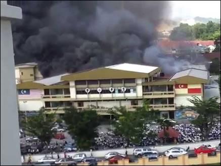 malaysia school fire 2017914 131057 14 09 2017