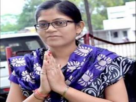 उपचुनाव नतीजे: भाजपा ने MP में जीती दोनों सीटें, त्रिपुरा में CPM का क