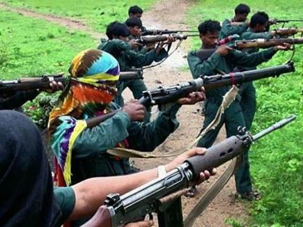 maoist 2017424 95317 23 04 2017