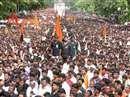 maratha beed 26 09 2016