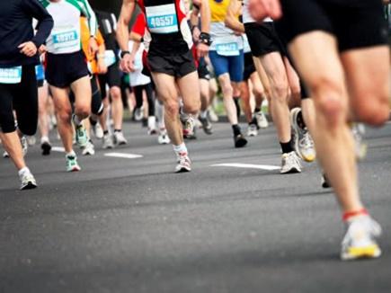 maratone 13 04 2017