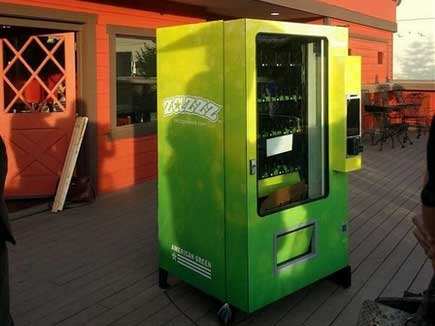 marijuana-vending-machine 15 04 2014