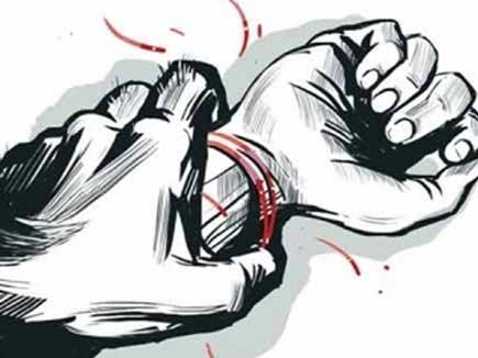 marital-rape-hc-centre 2016830 102349 30 08 2016