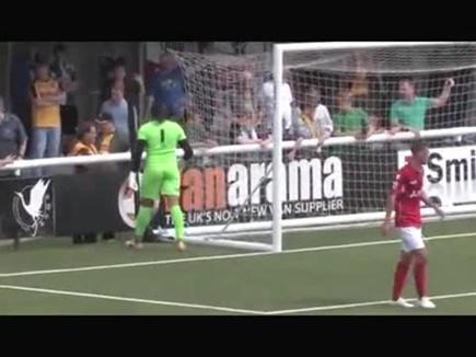 match-football 08 08 2016