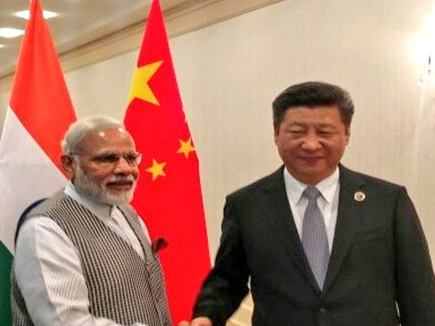 भारत को झटका, पांच देशों ने भारत की  NSG में एंट्री  का किया विरोध
