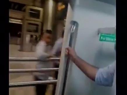 metro train 2017912 105336 12 09 2017