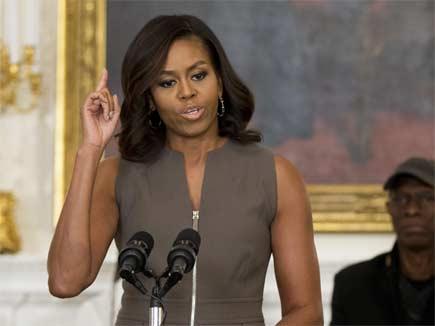 michelle-obama-on-trump 20161014 111543 14 10 2016