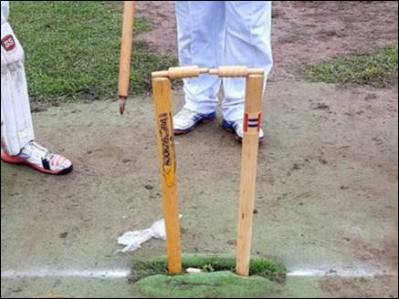 middle stump dislodged 2017511 122320 11 05 2017