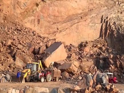 mining demo 29 10 2017