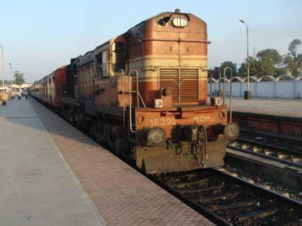 missing-train 2014912 103721 12 09 2014