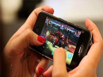 mobile-game-addiction img 10 10 2017