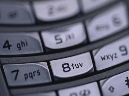 11 डिजिट का हो जाएगा मोबाइल नंबर