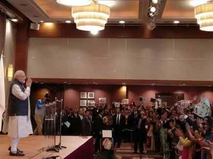 मोदी ने जापानी PM के साथ बुलेट ट्रेन शिंकनसेन में की सवारी