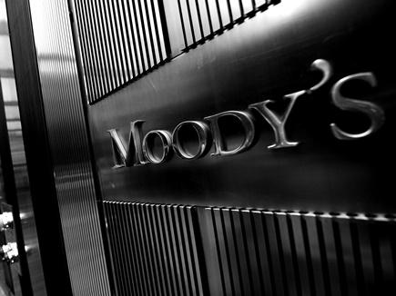 Moodys ,Moody rating ,rating Moody ,China ,China graph dropped,मूडीज,रेटिंंग,चीन,ग्राफ गिरा,कर्ज,बोझ,संभावना