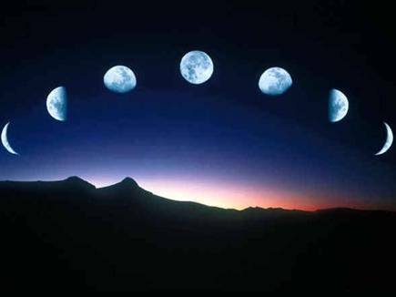 moon in kundali 05 10 2017